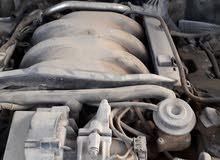 محرك  6v محرك كاكاوية  سعره  2500