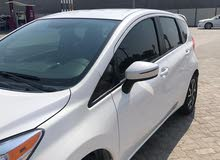 Top Cars for Sale in Oman : Toyota Nissan Lexus : Second