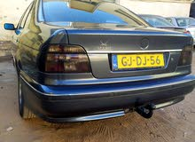 2000 BMW 528 for sale in Sabha