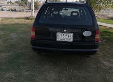 Opel Astra Used in Najaf