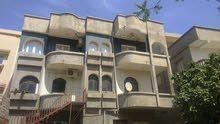 منزل في الفرناج للبيع