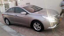 Hyundai sonata very clean good condition used indian  only office