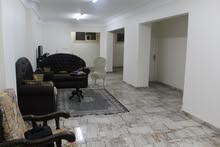 مكتب للبيع في شارع 18 سيدي بشر بحري