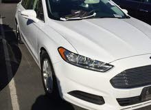 Ford Other 2016 for sale in Amman