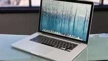 macbook pro 2013 , 13inch newwww
