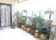 شقة ممتازة للبيع وسط الدارالبيضاء في شارع غاندي