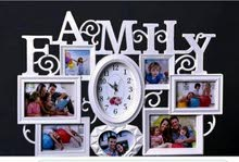 Wall Clocks in New condition for sale