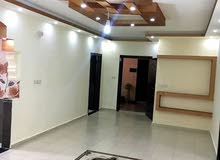 3 rooms 3 bathrooms apartment for sale in Al KarakAl-Thaniyyah