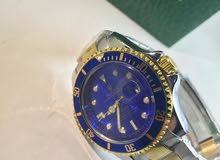 cbddf33675cc1 أفضل ماركات الساعات الرجالية للبيع في ليبيا