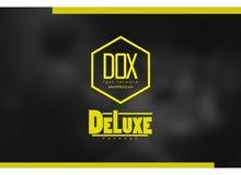 إشتري ملابس من شركة دوكس ووفر حوالي 10 ألاف جنيه