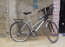 دراجات هوائيه للبيع