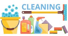 cleaning services in hawally 60620789