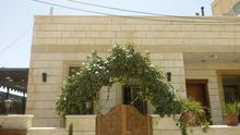 320 sqm  Villa for sale in Amman