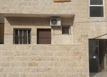 apartment for rent in AqabaAl Mahdood Al Sharqy