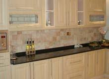 prokit kitchens