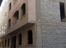 عماره مسلح قواعد وعمدان هردي