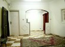 للبيع منزل 100 متر سوبر لوكس في منطقة الاتوبيس الجديد