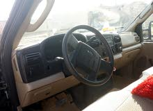 100,000 - 109,999 km Ford F-350 2007 for sale