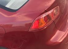 Available for sale!  km mileage Mitsubishi Lancer 2009