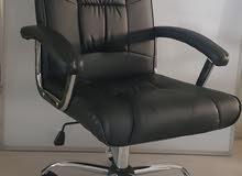 اثاث مكتبى wael furniture q8