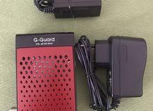 G guard Mini HD