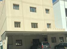 Villa in Mubarak Al-Kabeer Fnaitess for sale