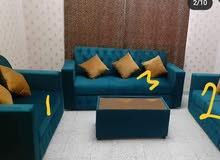 selling new sofa set