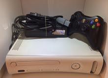 جهاز اكسبوكس 360 Xbox 360