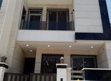 بيت حديث للبيع في بغداد