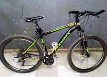 عجلة فونيكس 2910