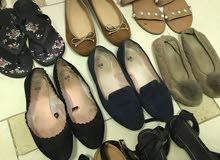 Women Shoes size 36/37