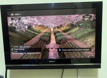 "Sony Bravia 32"" LCD Tv (not smart tv)"