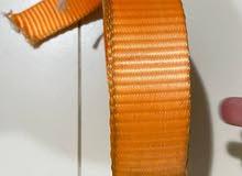Cordlash 200 with lashing strap