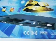 dvd matrix للبيع جديد بالكرتونة لم يستعمل
