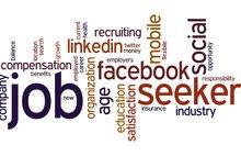 Experience sales Executive looking Job
