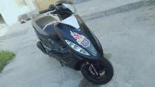 دراجة ماكس كامكو اقره الوصف السعر 250