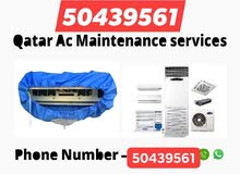 We Doing A/C Fixing , A/C Services , A/C Selling , Gass Filling , Repairing ,