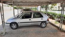 سيتروان ساكسو 2000 للبيع