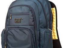 حقيبة CAT.