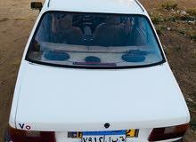 سياره رينو18حاله ممتازه جدا