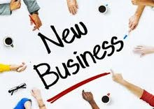 SETUP YOUR BUSINESS IN THE UAE FROM AED 5750 ONLY