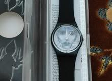 Swatch  جديده اصلي