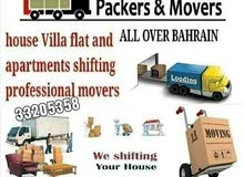 professional moving packing besr service house villa office shop stor