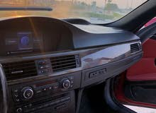 i 320 BMW