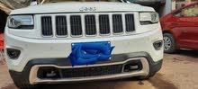 متاح انواع جميع السيارات لخدمات رجال الاعمال والشركات