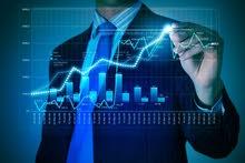 عمل الميزانيات العمومية ودراسات جدوي معتمدة بافضل الاسعار