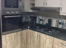 شقة مفروشة سوبر لوكس بالكامل للايجار 7000