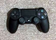 Ps4 Hand controller