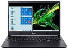 """Acer Aspire 5 (15.6"""") i7 8GB ram"""