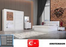 Adil furniture Turkey